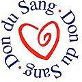 Journée Mondiale du <b>Don</b> de <b>Sang</b> le 14 juin 2015 - EFS - <b>Donner</b> son <b>sang</b> permet de sauver des vies !