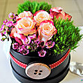 Bouquet du week end # 197 - sem 07