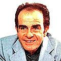 <b>Georges</b> <b>Marchais</b>, le comédien un peu oublié du délire communiste