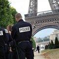 #Attentats de Paris - De nouvelles données sur une connaissance préalable des terroristes par la police soulèvent des questions
