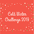 Cold <b>Winter</b> Challenge 2019 - C'est parti !