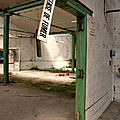 hangar_0517