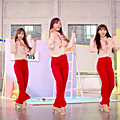 Crayon Pop - Doo Doom <b>Chit</b>