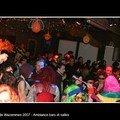 CarnavalWazemmes-Ambiance2007-040