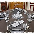 Table hivernale 016