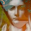 <b>Vinci</b> la Joconde d'Isis de Pierre le Romain- (épisode 4)- La Pistis Sophia