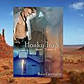 Service presse Men <b>Over</b> <b>the</b> <b>Rainbow</b> : Honky Tonk tome 1 (Rain Carrington)