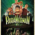 ParaNorman (Sam Fell, Chris Butler)