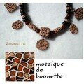 mosaique_bounette