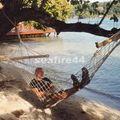 ile d'erakor_resort_132