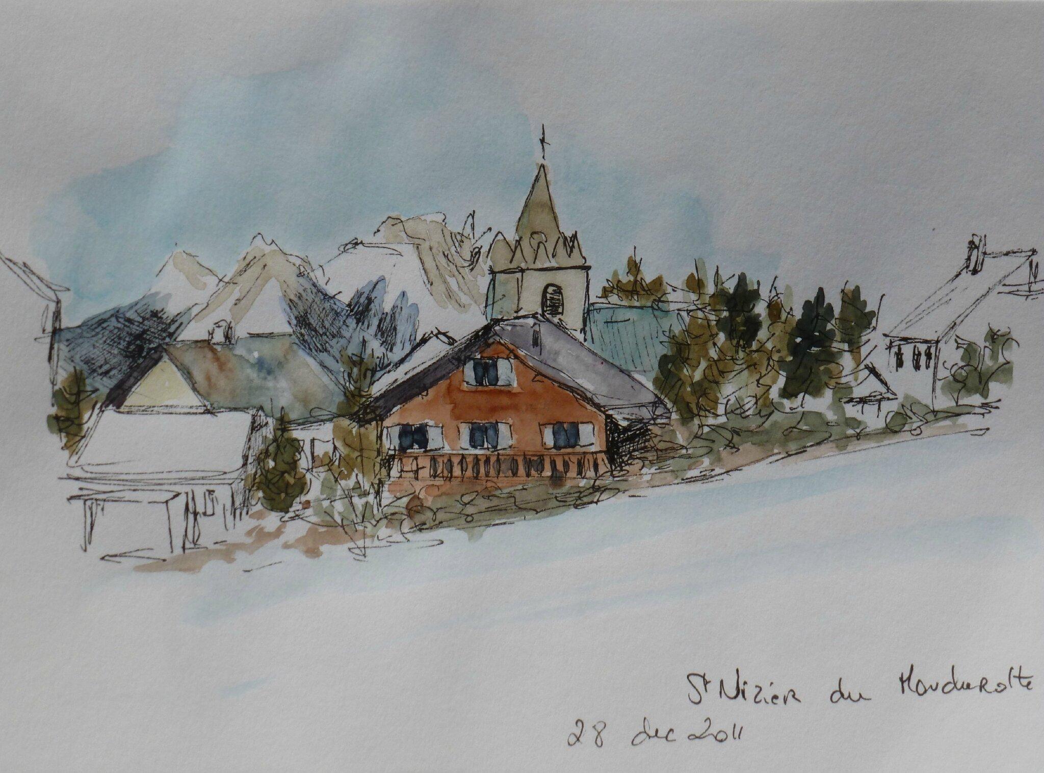 38-st-nizier-du-moucherotte