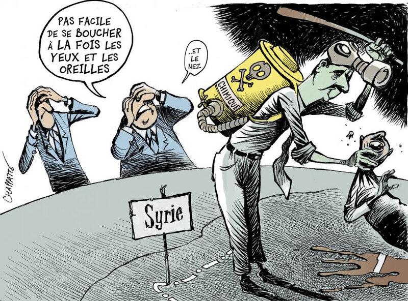 6-chappatte-syrie-bashar-el-assad-attaque-chimique-crimes-hd-nzz-170405-e1491558812107