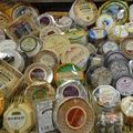 S fromages 2