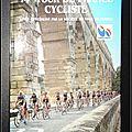74è Tour de France Cycliste, du <b>1er</b> <b>juillet</b> au <b>26</b> <b>juillet</b> <b>1987</b> (<b>Livre</b> <b>officialisé</b> par la société du Tour de France) - Christian
