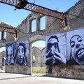 Arles 0707 247