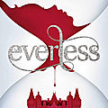 [CHRONIQUE] Everless de <b>Sara</b> Holland