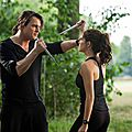 Rose and Dimitri02 Vampire Academy movie