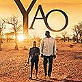 « Yao » : une comédie française avec le célèbre Omar Sy