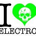 electro style !!
