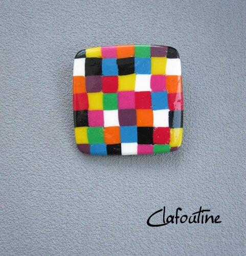 Broche-carrée-Elmer
