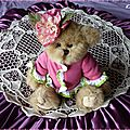 Oursonne Maggie Ann Bearington 1
