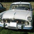 Simca vedette versailles (1954-1957)