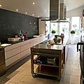 Cours de cuisine – Chef Jean-Luc <b>Molle</b> à Blanquefort