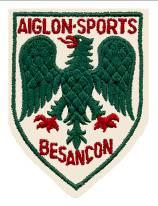 aiglon sigle (2)