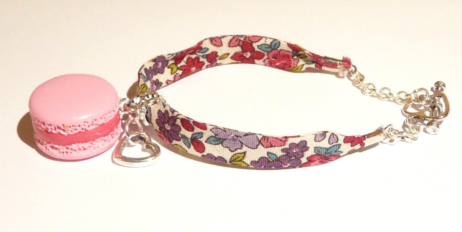 bracelet Bettina