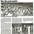 Tribune 11