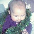 Christmas spirit ...