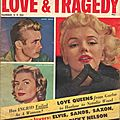 Love & Tragedy (usa) 1957