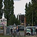 2013-08-20-14h12m28DSC_1744