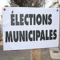 Municipales 2014 à noisy-le-sec : la candidature socialiste n'est pas encore ratifiée