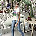 43 : Une centenaire à la maison, Leah et Calypso deviennent jeunes adultes