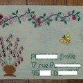 Phine Pour Emi recto 07/07