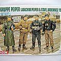 Percée dans les Ardennes - JagdPanther - 96375985_o