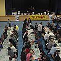 téléthon 2011 265
