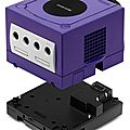 game boy player nintendo <b>gamecube</b>
