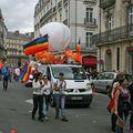 Pride2013Nantes_135