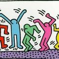 keith-haring-untitled-50106