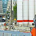 CONSTRUCTION TGI 7