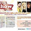 [compte-rendu] japan expo : tonkam revival show avec le joueur du grenier