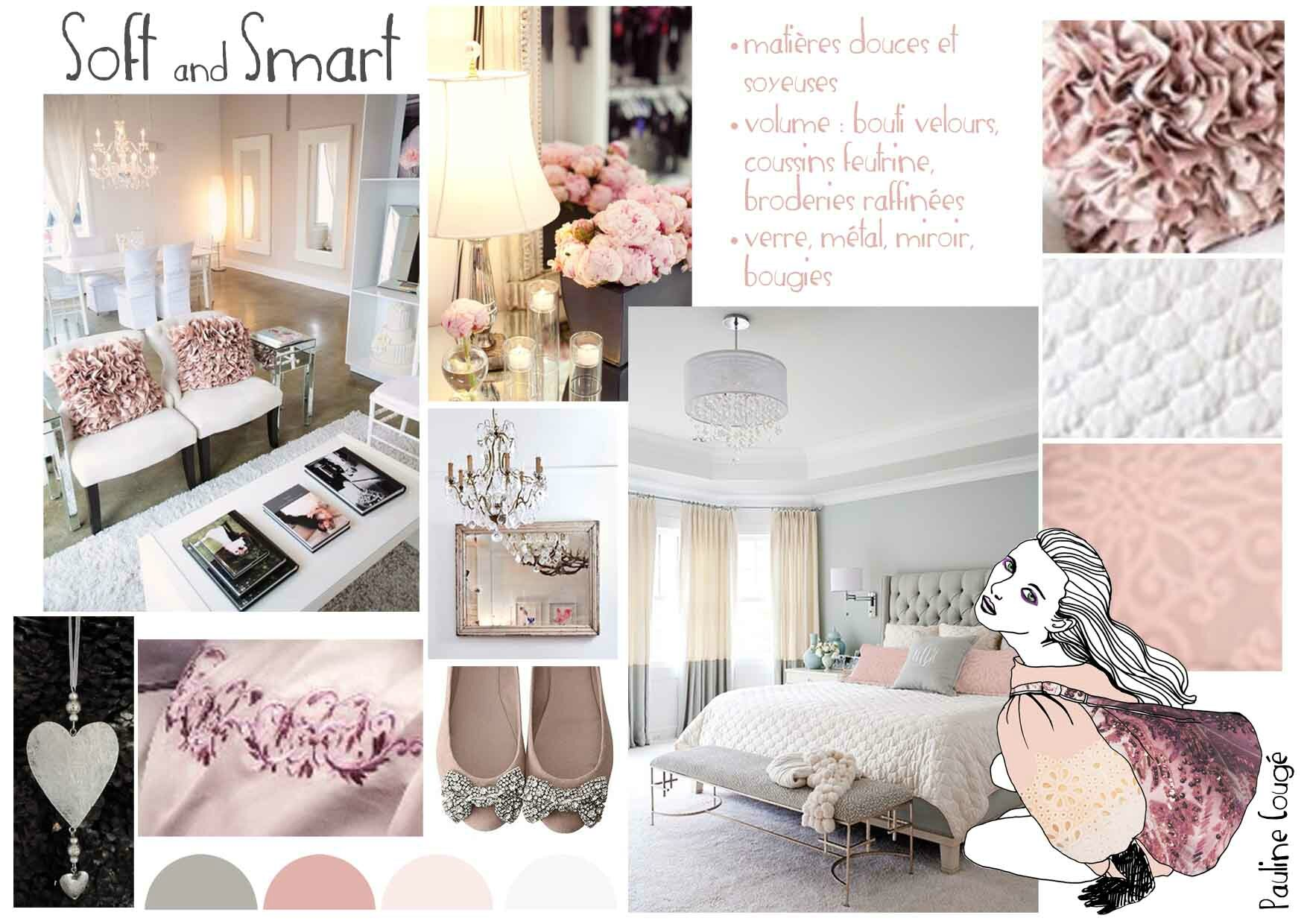 soft and smart-150