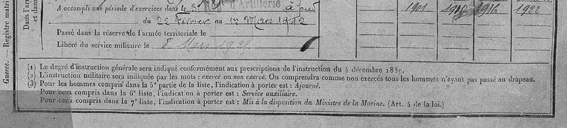 FM Jean Adam classe 1897_3