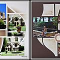 Portiragnes 2015 - abbaye de valmagne 8