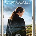 cornouaille-500