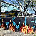 Graffs vus à Rennes Cleunay le 13 avril 2021 (4)