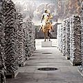 Anish Kapoor @ <b>Ecole</b> <b>nationale</b> <b>supérieure</b> des beaux-arts
