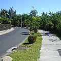 Vacances à La Réunion et à l'Ile Maurice